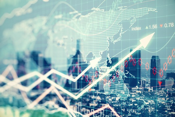 Insights for Institutional Investors   Investment Research